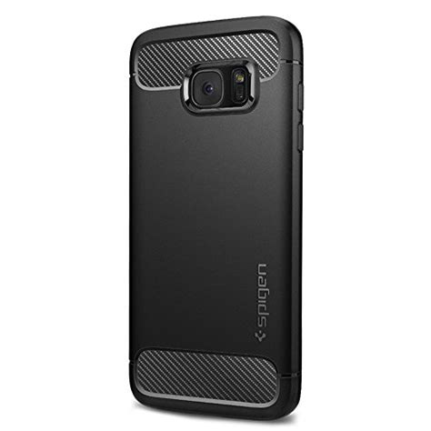 Spigen Rugged Armor Samsung Galaxy Note 7 Resilient Drop Impact spigen rugged armor galaxy s7 sale r50 your purchase