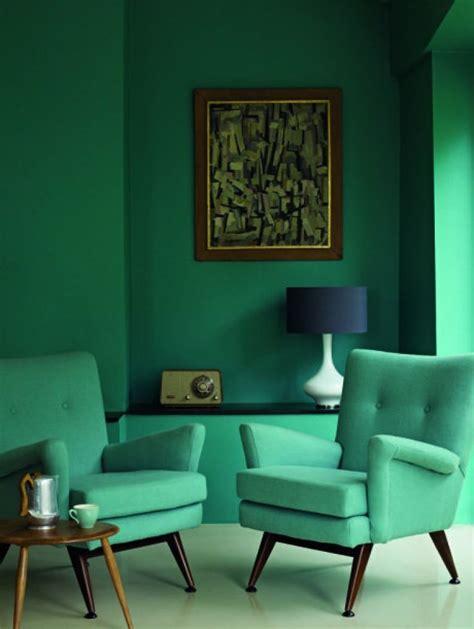 monochromatic living room 25 best ideas about monochromatic room on pinterest