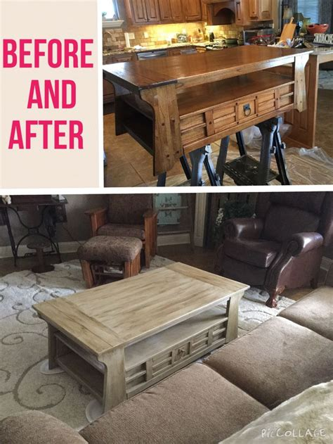diy chalk paint home hardware 1000 images about restoration hardware diy knockoff on
