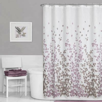 Gray And Purple Curtains Ideas Grey And Purple Curtains Blue Black Shower Curtain For Gray Idea 17 Sakuraclinic Co