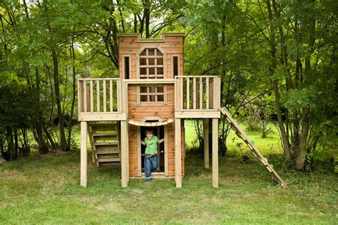 castle play house childs play castle with wobble bridge castles the