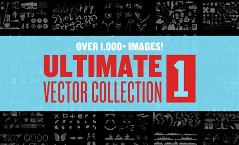 vector header tutorial huge vector graphics collection 1 000 images go