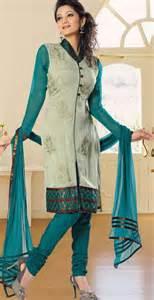 Salwar kameez dress collection s