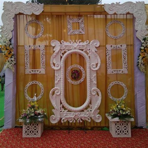 buds  bows florist lucknow uttar pradesh facebook