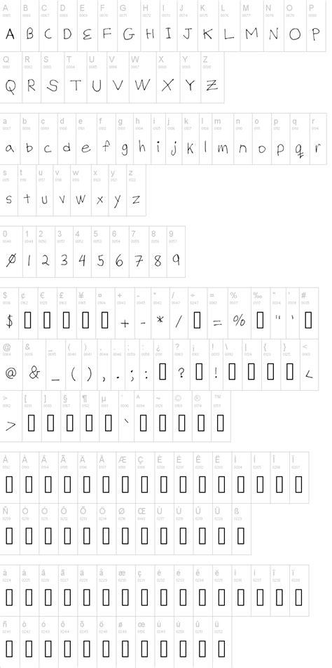 dafont thin fonts billy s hand thin font dafont com