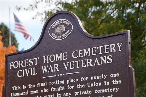 War Veteran Essays by The Importance Of Veterans Day Essay Bamboodownunder