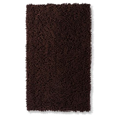 mohawk bathroom carpet mohawk home memory foam bath rugs target