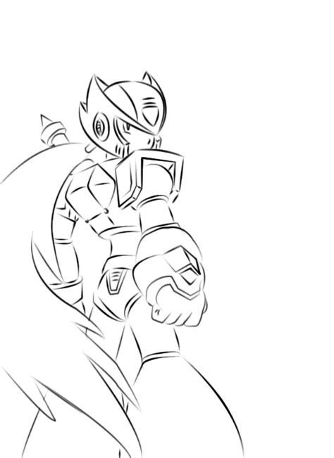 Mega X Sketches by Zero From Megaman X By Megaman Ex On Deviantart