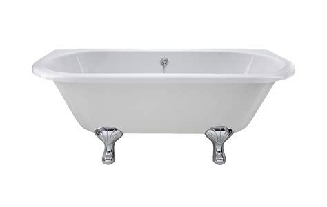 transparent bathtub bathtub png hd transparent bathtub hd png images pluspng