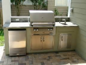 small outdoor kitchen design small outdoor kitchens design ideas pictures remodel and decor outdoors pinterest small
