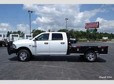 Used Dodge Flatbed Trucks for sale. Ram and more. 2012 Dodge Ram 2500 Gvw