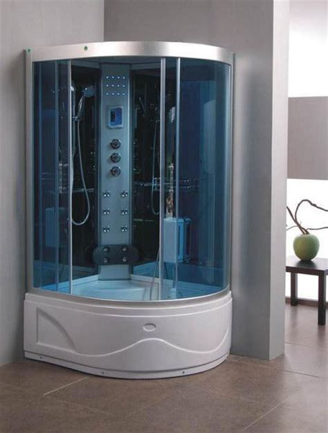 small steam shower small shower bathtub 171 bathroom design