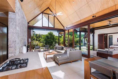 niramaya villas and spa updated 2017 villa reviews niramaya villas and spa updated 2017 prices villa