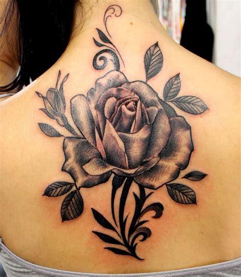 tattoo mata mundo e tatuagens mais lindas do mundo pesquisa google tatto