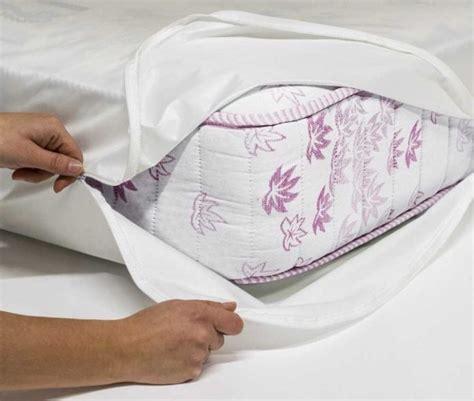 acari materasso sintomi allergia agli acari in casa come attenuare efficacemente