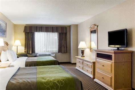 comfort inn and suites custer comfort inn and suites custer in mount rushmore hotel