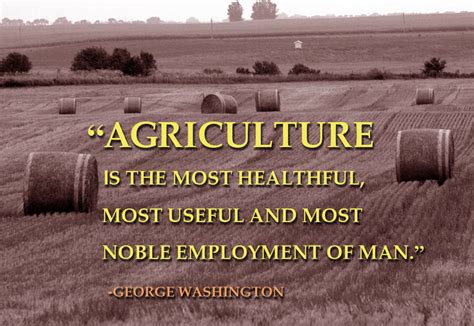 crop insurance important for ag industry washington ag education connection a