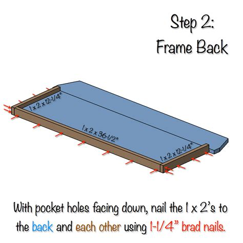 Back On The Racks Branch Nj by Diy Coat Rack Plans With Feature Area Rogue Engineer