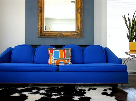 royal blue furniture royal blue sofas elizabeth royal 2 pc sectional sofa