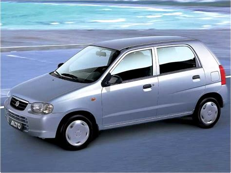 New Maruti Suzuki Alto New Maruti Suzuki Alto Photos Price Specifications Reviews