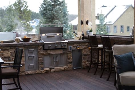 outdoor kitchens hgtv outdoor kitchens hgtv