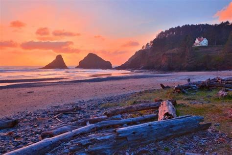 airbnb oregon coast what s up with vrbo homeaway airbnb flipkey