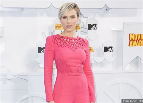 Johansson To Play Princess johansson wants to play a disney princess
