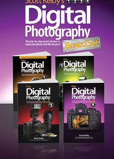 best digital photography books some of the best photography books to help you become a pro