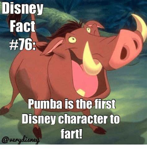 Best Disney Memes - 25 best memes about disney character disney character memes