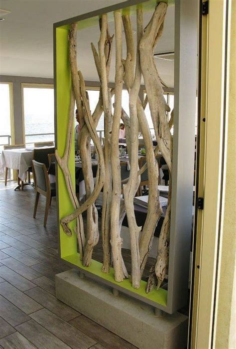 check these creative tree branches decor ideas that you