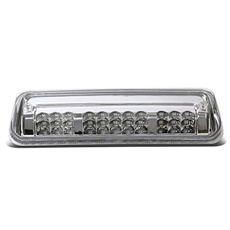 ford f150 third brake light cover compare price to 2004 f150 3rd brake light cover