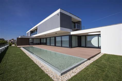 Jd House by Gallery Of Jd House Atelier D Arquitectura J A Lopes