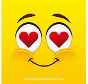 Emoji Para Whatsapp Y Facebook • 365 Im&225genes Bonitas