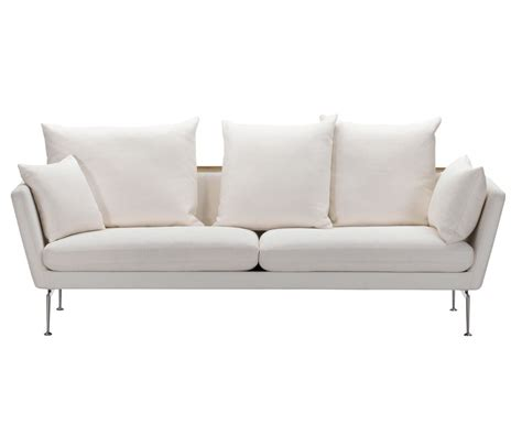 vitra couch vitra suita sofa sofa menzilperde net