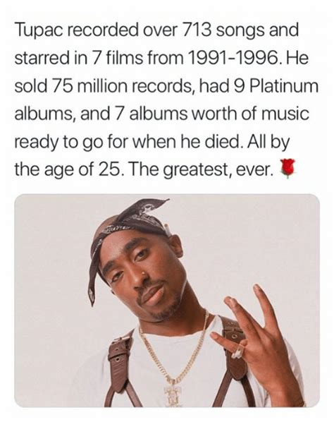 Kfed Thinks Hes Worth More Than 25 Million by 25 Best Memes About Records Records Memes