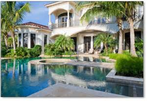 tropical backyard landscaping ideas home decorating ideas