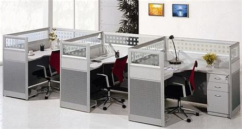 office furniture business for sale used furniture cubicles sale steelcase hermanmiller hon