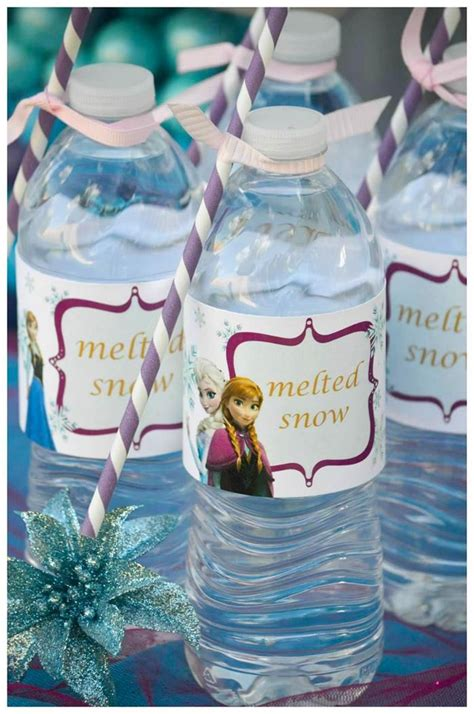 frozen themed birthday messages 1131 best candy grams gift ideas images on pinterest
