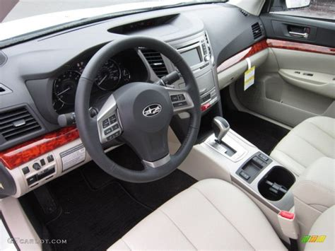 subaru legacy black interior subaru legacy interior colors innovation rbservis com