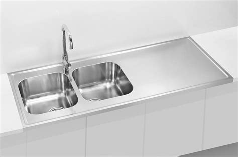 Alveus Sinks by 1400mm Lay On Sit On Kitchen Sink Bowls