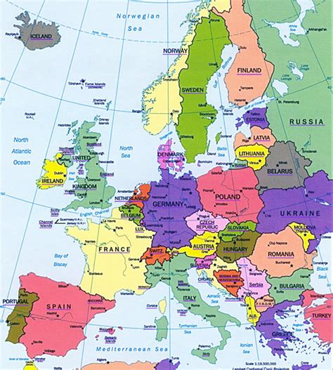 map of europe including russia map of europe including russia thefreebiedepot