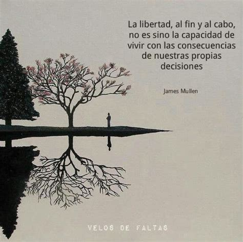 las palabras y la libertad libertad es actuar responsablemente poeta inexperto