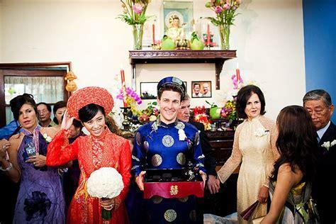 Park Hyatt Hotel Vietnam Wedding   Wedding Ao Dai Ideas