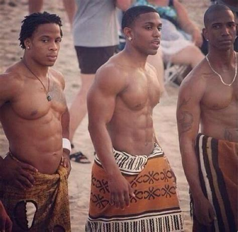 sexy african man sexy african men yummy eye candy pinterest