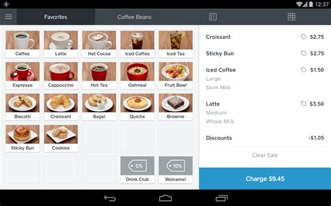 squareup app square register android apps op google play