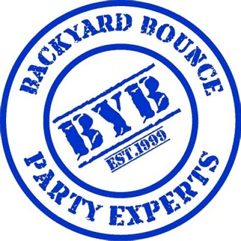 backyard bouncers hopkinsville ky hire backyard bounce inc party rentals in turners