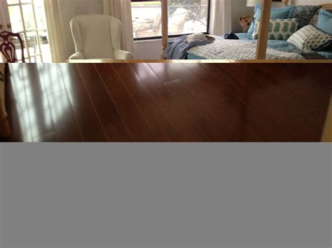 armstrong laminate flooring recall engineered wood flooring limed oak armstrong jatoba
