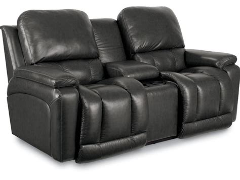 la z boy loveseat recliner la z boy living room reclining loveseat 49p530 drury s