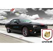 Doge Car  Know Your Meme
