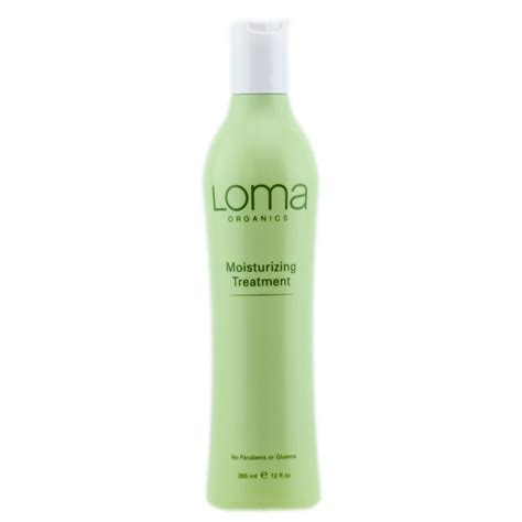 loma hair products 17 best images about hair products on pinterest serum